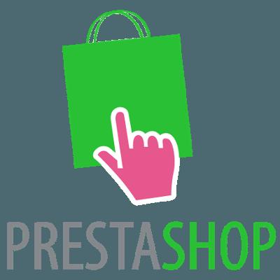 Prestashop mere end bare en onlinebutik