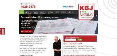 Kbjsikring.dk