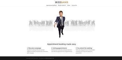Bizzgains.com