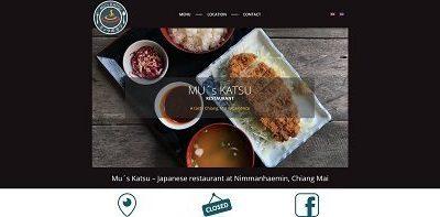 Mus-katsu.com