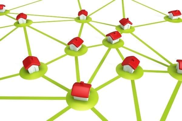 Sådan kommer du i gang med at lave linkbuilding