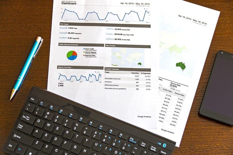 3 uundværlige tips til dig, der er i gang med at oprette en hjemmeside