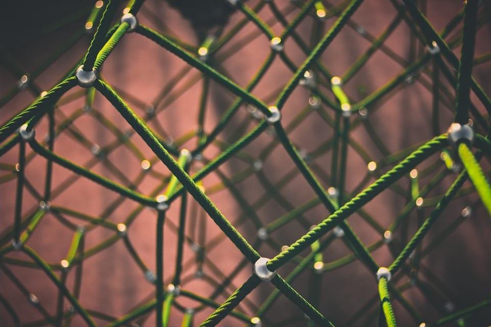 Artikler og guides til linkbuilding arbejdet