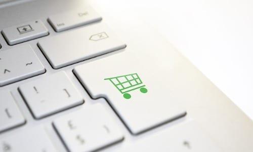 Købeknap på Woocommerce kategorier/produktlister