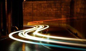 Hastighedsoptimering af langsom WordPress