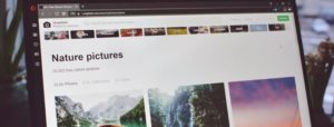 Perfekt visning af WordPress i alle browsere og enheder