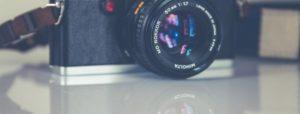 Problemer med billedvisning i WordPress
