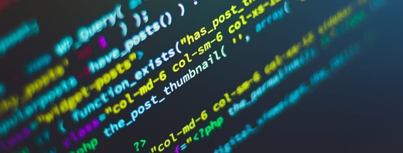 WordPress BackUp – Filer og Database